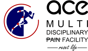 ACE Multidisciplinary Pain Facility