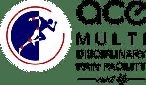 ACE Multidisciplinary Pain Facility