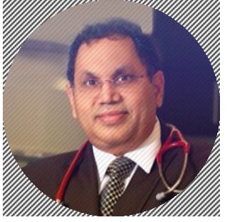 Dr Surya                     Raghuthu