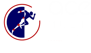 Ace pain management